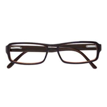 Junction City Glacier Park Eyeglasses